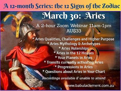 Aries FB Mar 2021.jpg