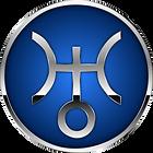 Uranus Symbol.png