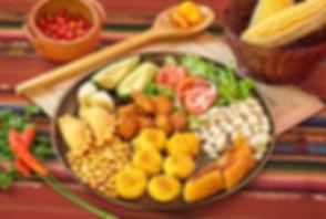 Fritadas-Amazonas