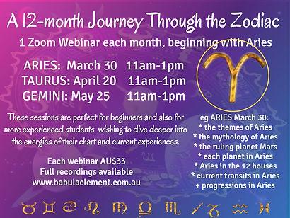 Zodiac Journey 2021.jpg