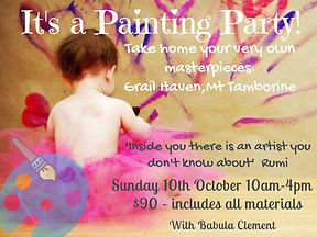 Painting Party GH.jpg