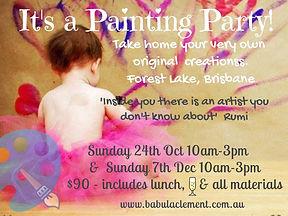 Painting Parties FL.jpg