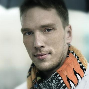Михаил Жиленков