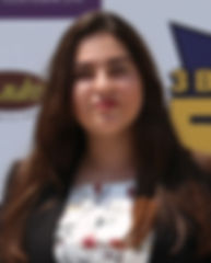 Зара Галфаян
