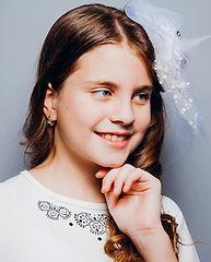 Бажена Павленко
