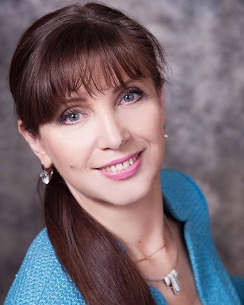 Наталья Веремеенко
