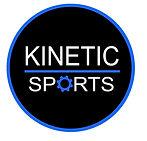 Kinetic Sports Logo.jpg