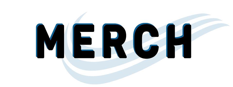 Banner merch.jpg
