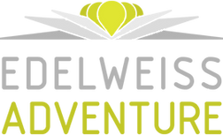 EdelweissAdventureLogo.webp