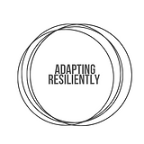Adapting Resiliently  Logo.png