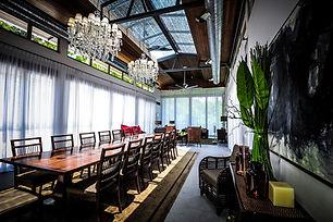 VTW_dining room.JPG