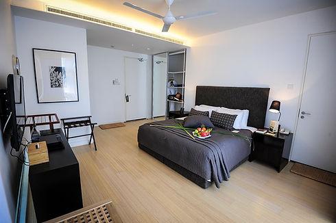 VTW_room.JPG