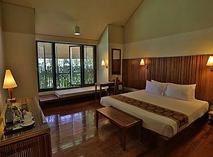 Azlanii Room.JPG
