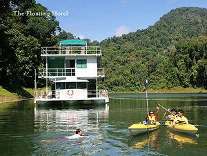 houseboat.jpeg
