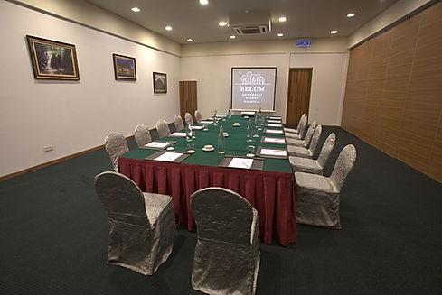 Karas Meeting Room.jpeg