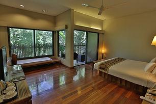 Balau Room.JPG
