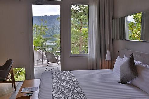 Chengal Lake Room.JPG