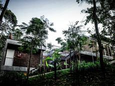 Villa Tanjung Wan