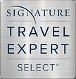 Signature travel experts - Julia Shore