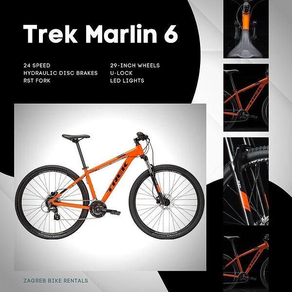 Bicycle - Trek Marlin 6.jpg