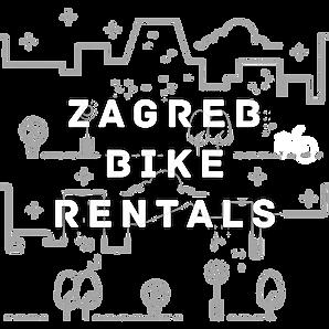ZAGREB BIKE RENTALS (7).png