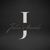 J (3).png