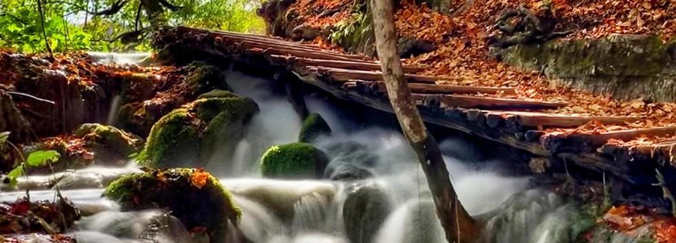 Plitvice Lakes in the Autumn.jpg