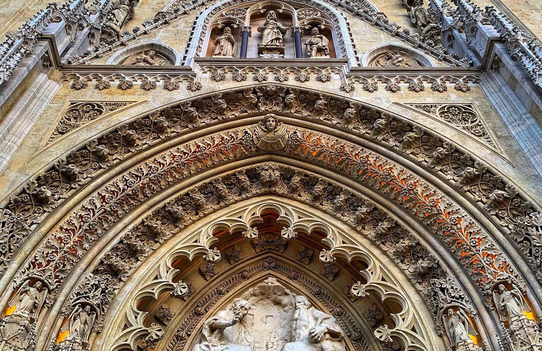 Zagreb Cathedral - Zagreb private walkin
