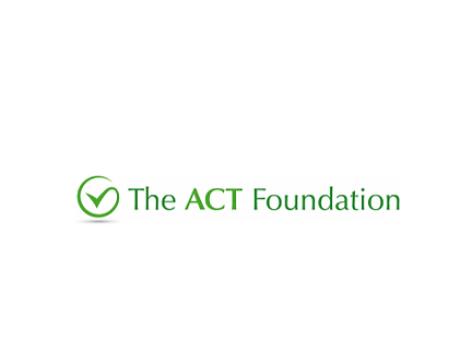 ACT-300x46_edited.png