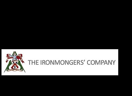 Ironmongers_edited.png