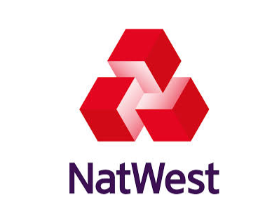 natwest_edited.png