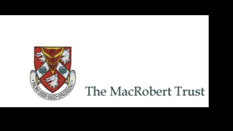 macrobert-trust_edited.png