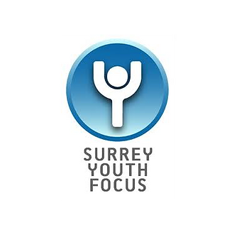 surrey youth focus.png