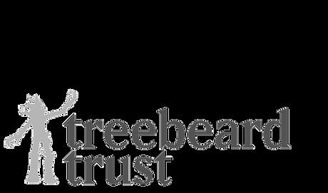Treebeard_logo_final-01_edited.png