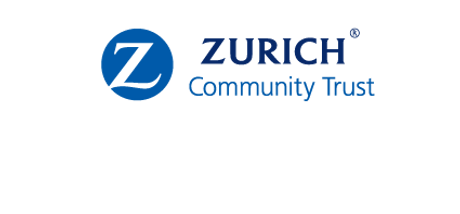 zct-logo.png