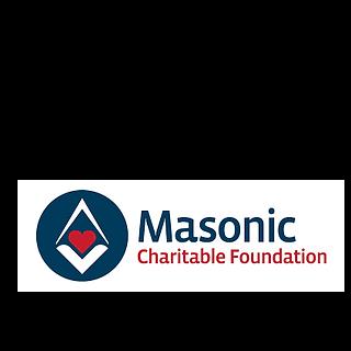 masonic foundation.png