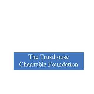 Trusthouse Charitable Foundation.png
