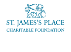 sjp-charitable-foundation-logo_edited.png