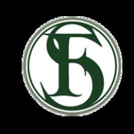finnis-scott-foundation-logo_edited.png