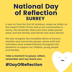 Day of Reflection - social media post.pn
