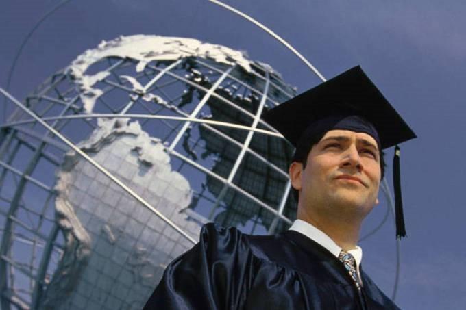 As 100 melhores universidades do mundo, segundo o CWUR