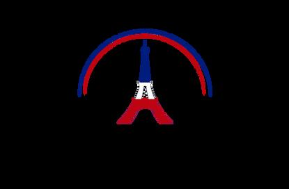 Paris Arte Editora