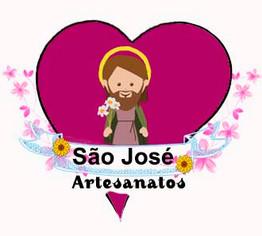 São José Artesanatos