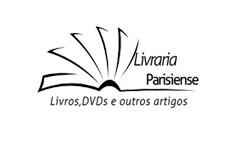 Livraria Parisiense