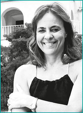 Luciana Quintão