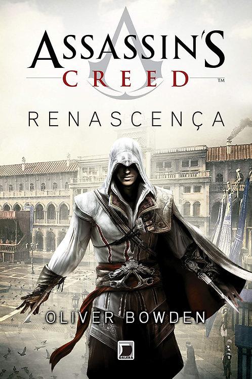 Assassin´s Creed: Renascença