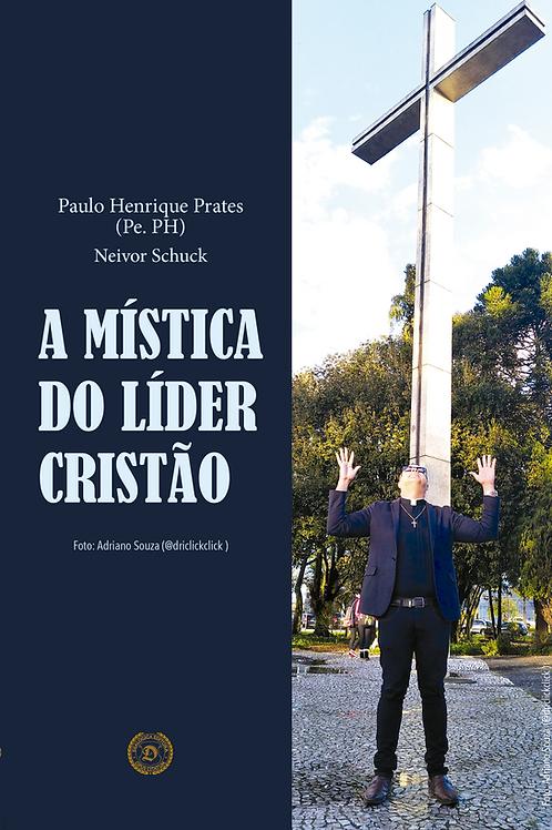A mística do líder cristão