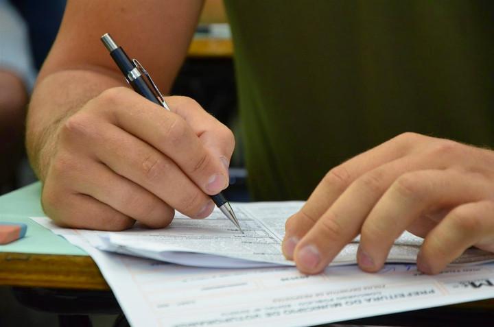 Exame da Ordem | OAB