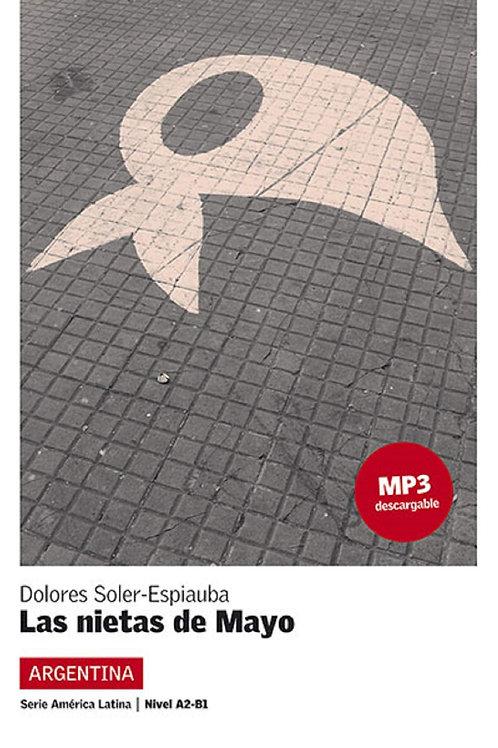 Las Nietas De Mayo + Mp3 descargable