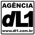 dL1.png